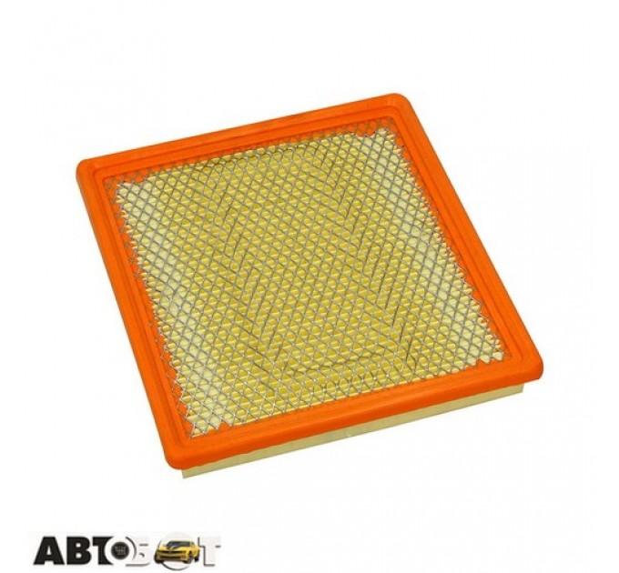 Воздушный фильтр KNECHT LX1288
