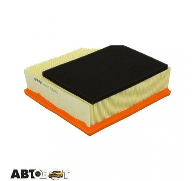 Воздушный фильтр KNECHT LX1289/1, цена: 501 грн.