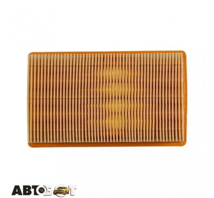 Воздушный фильтр KNECHT LX1293