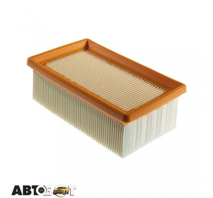 Воздушный фильтр KNECHT LX1293, цена: 374 грн.