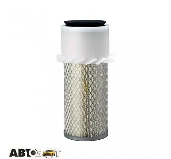 Воздушный фильтр KNECHT LX14, цена: 679 грн.