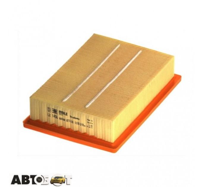 Воздушный фильтр KNECHT LX1456