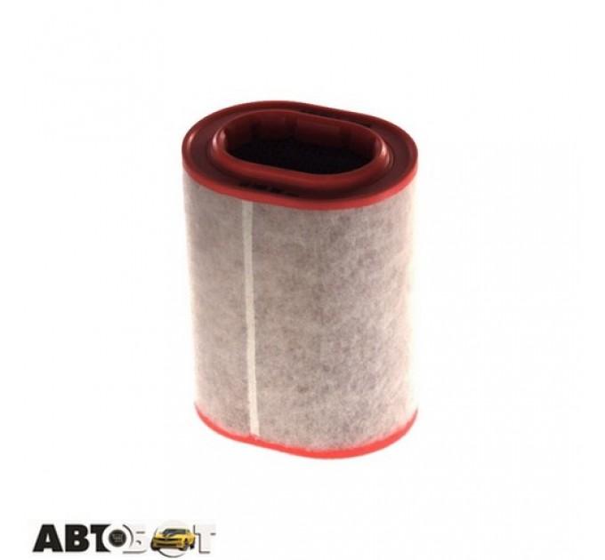 Воздушный фильтр KNECHT LX1460, цена: 1 280 грн.