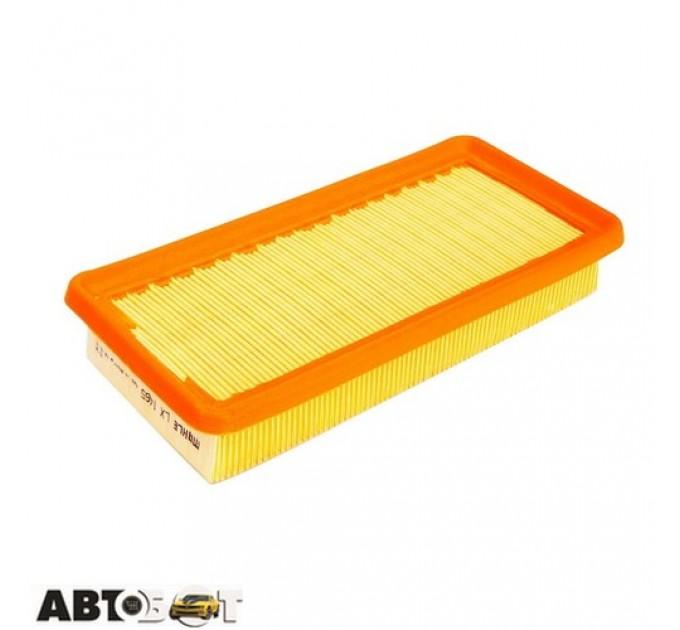 Воздушный фильтр KNECHT LX1465, цена: 203 грн.