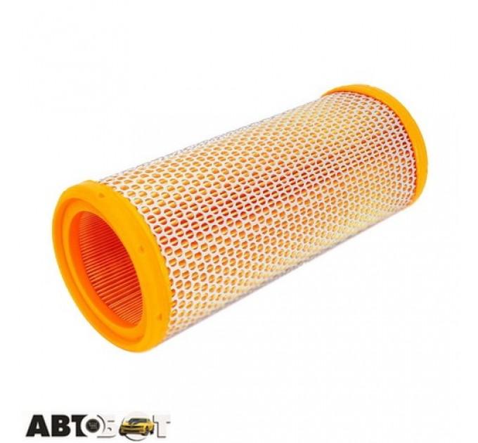 Воздушный фильтр KNECHT LX147, цена: 359 грн.