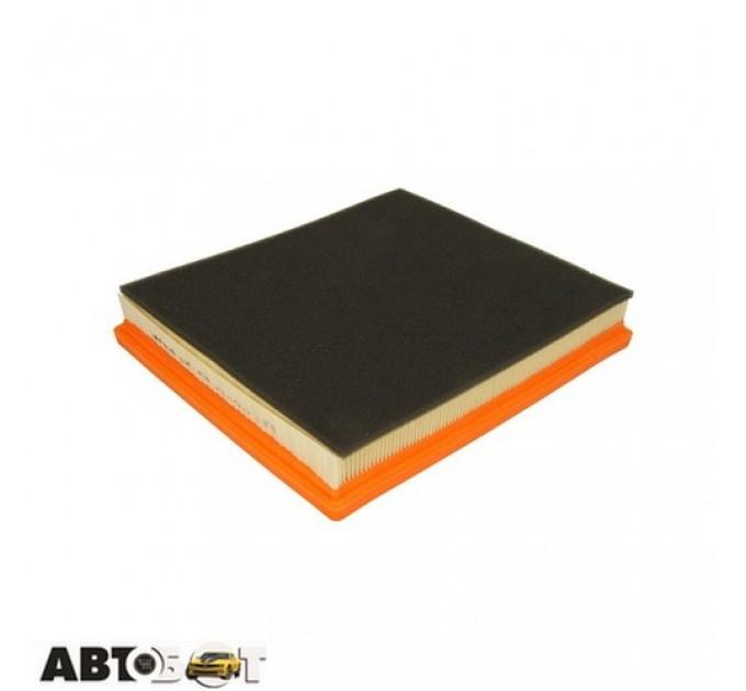 Воздушный фильтр KNECHT LX1474, цена: 412 грн.