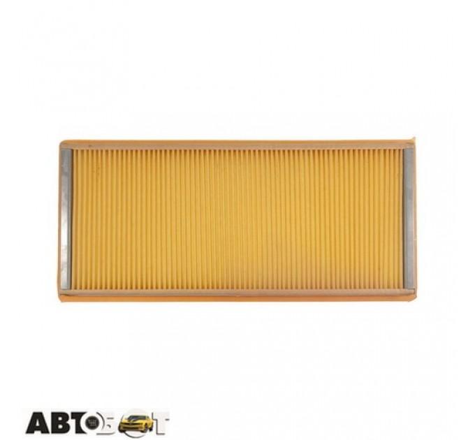 Воздушный фильтр KNECHT LX1518, цена: 293 грн.