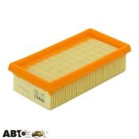Воздушный фильтр KNECHT LX152