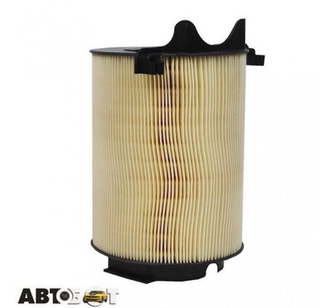 Воздушный фильтр KNECHT LX1566