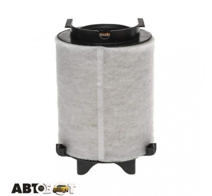 Воздушный фильтр KNECHT LX1566/1, цена: 662 грн.