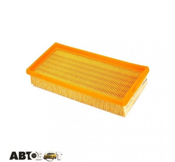Воздушный фильтр KNECHT LX1576, цена: 379 грн.