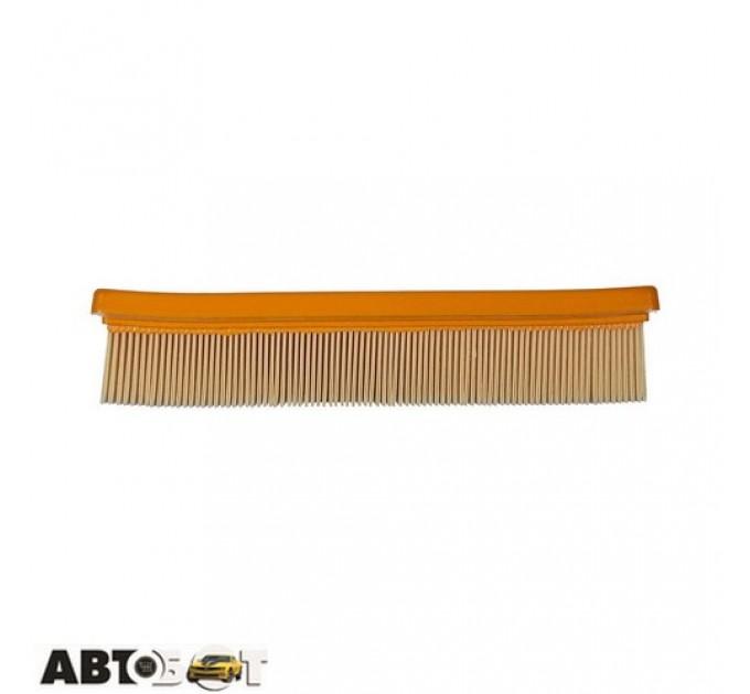 Воздушный фильтр KNECHT LX1585, цена: 233 грн.
