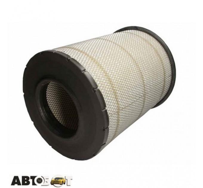 Воздушный фильтр KNECHT LX1587, цена: 1 870 грн.