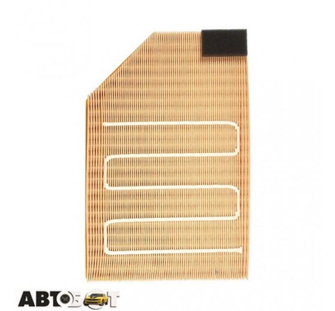 Воздушный фильтр KNECHT LX1591/2, цена: 455 грн.