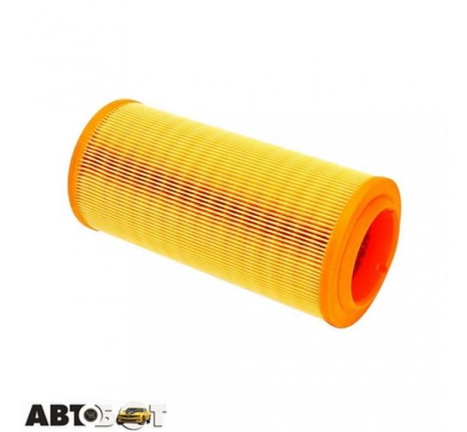 Воздушный фильтр KNECHT LX1595, цена: 371 грн.
