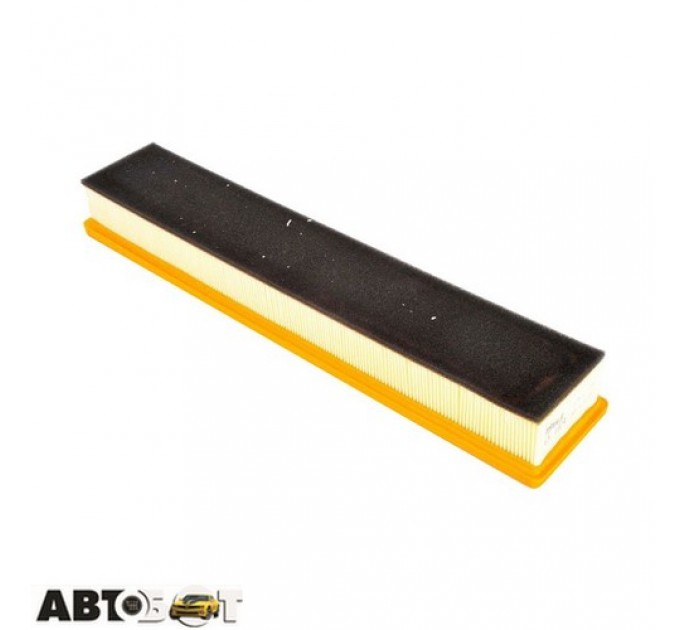 Воздушный фильтр KNECHT LX1604, цена: 359 грн.