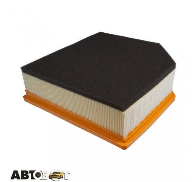 Воздушный фильтр KNECHT LX1607/1, цена: 1 050 грн.