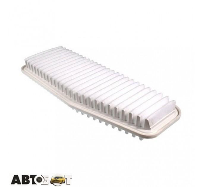Воздушный фильтр KNECHT LX1611, цена: 396 грн.