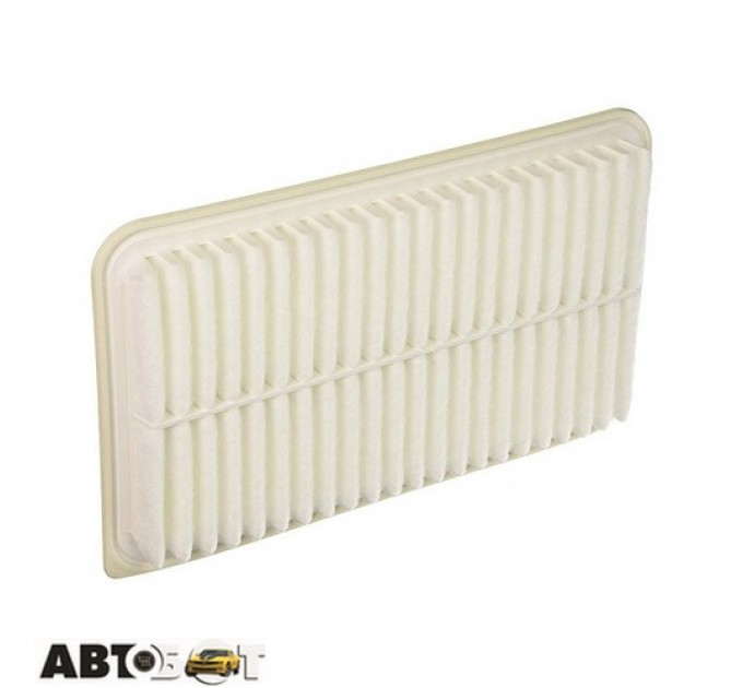 Воздушный фильтр KNECHT LX1612, цена: 372 грн.