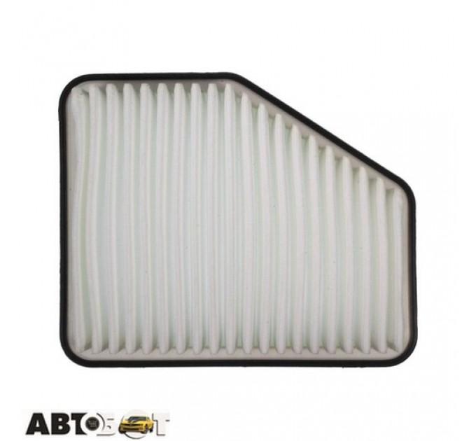 Воздушный фильтр KNECHT LX1613