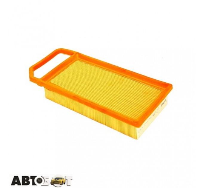 Воздушный фильтр KNECHT LX1619, цена: 359 грн.