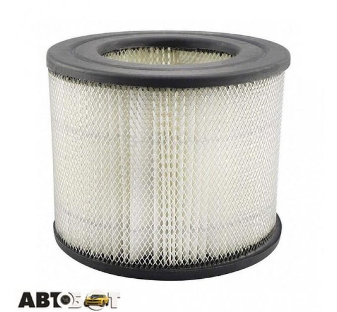 Воздушный фильтр KNECHT LX162