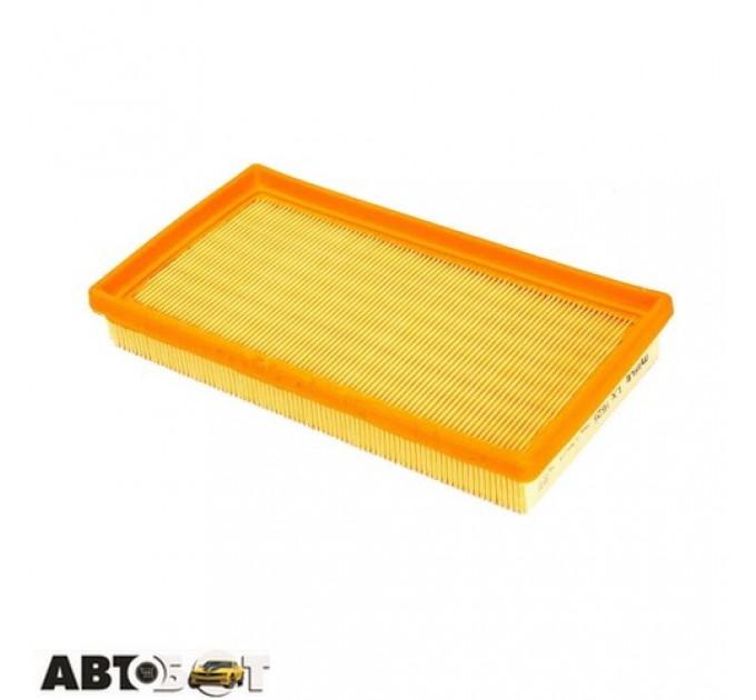 Воздушный фильтр KNECHT LX1625, цена: 195 грн.