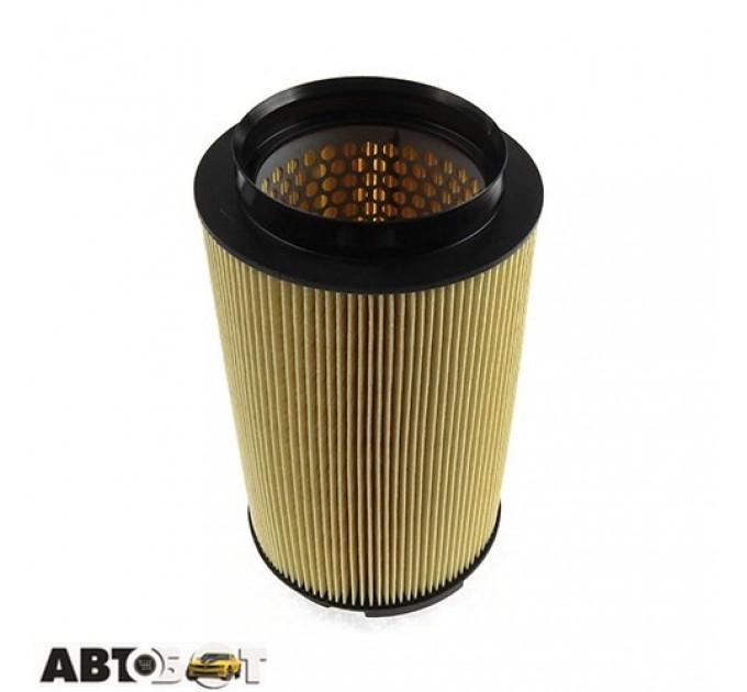 Воздушный фильтр KNECHT LX1628, цена: 1 468 грн.