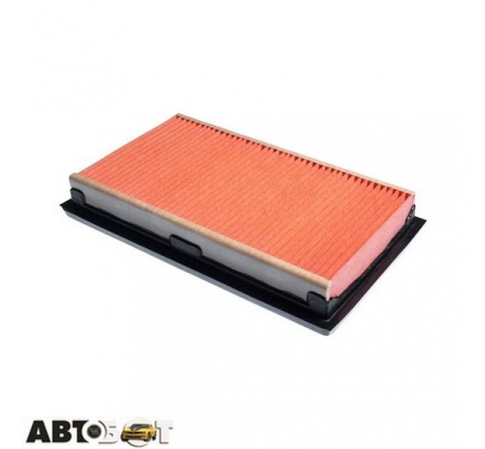 Воздушный фильтр KNECHT LX1631, цена: 258 грн.
