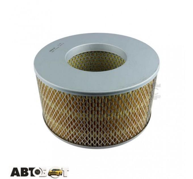 Воздушный фильтр KNECHT LX1641
