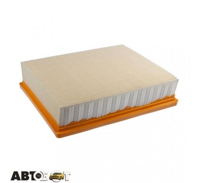 Воздушный фильтр KNECHT LX1652, цена: 325 грн.