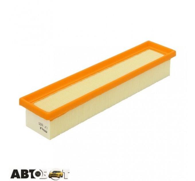 Воздушный фильтр KNECHT LX1655, цена: 309 грн.