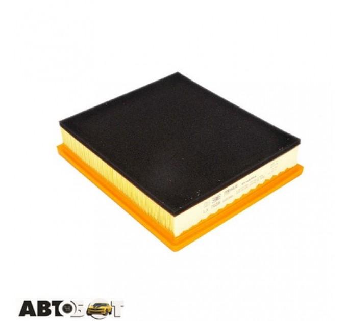 Воздушный фильтр KNECHT LX1656, цена: 570 грн.
