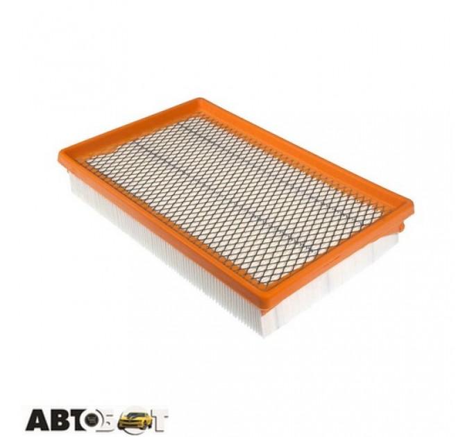 Воздушный фильтр KNECHT LX1661