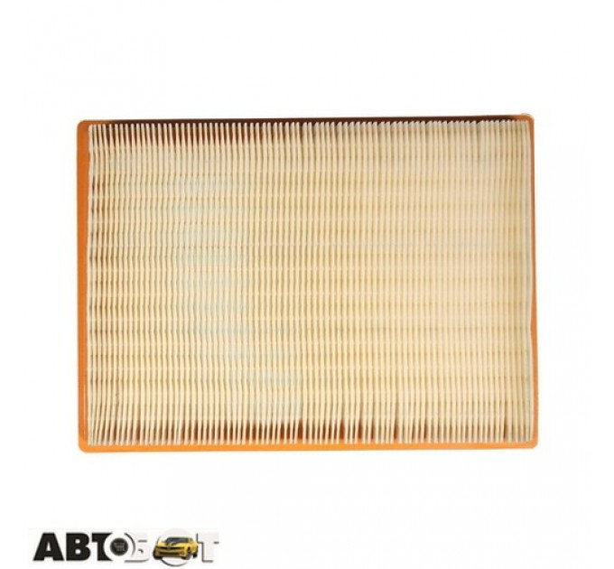 Воздушный фильтр KNECHT LX1662, цена: 400 грн.