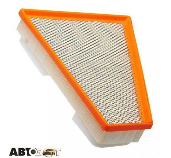 Воздушный фильтр KNECHT LX1663, цена: 465 грн.