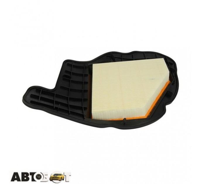 Воздушный фильтр KNECHT LX1684/5, цена: 606 грн.