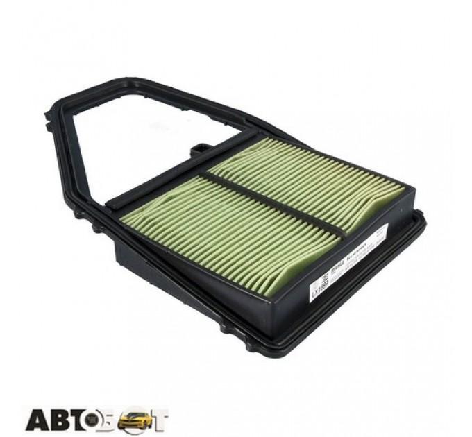 Воздушный фильтр KNECHT LX1689, цена: 361 грн.