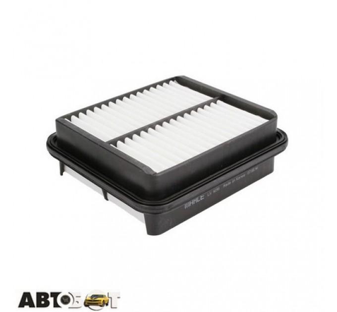 Воздушный фильтр KNECHT LX 1690, цена: 381 грн.