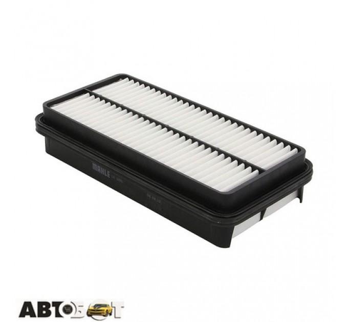 Воздушный фильтр KNECHT LX1691, цена: 316 грн.