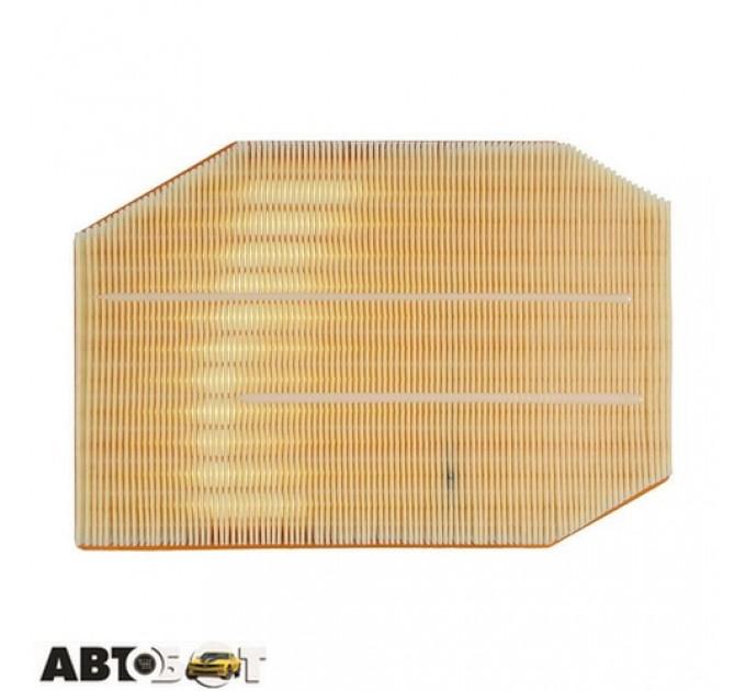 Воздушный фильтр KNECHT LX1741, цена: 444 грн.