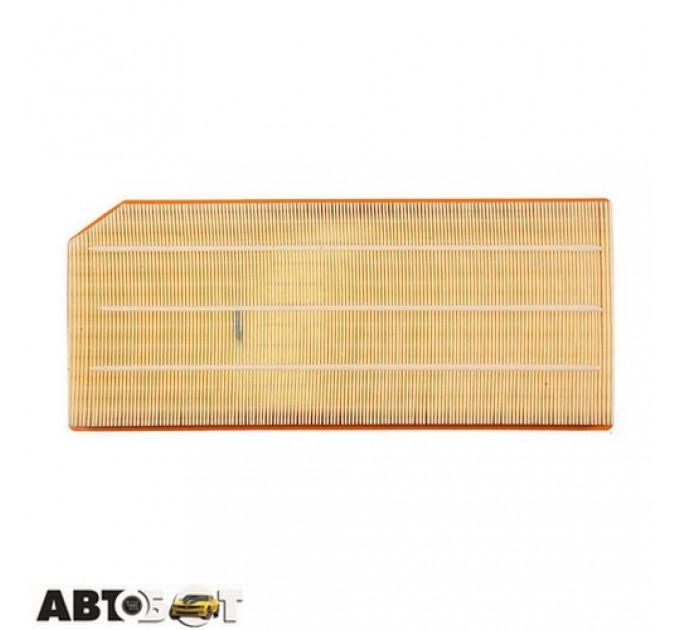 Воздушный фильтр KNECHT LX1751, цена: 385 грн.
