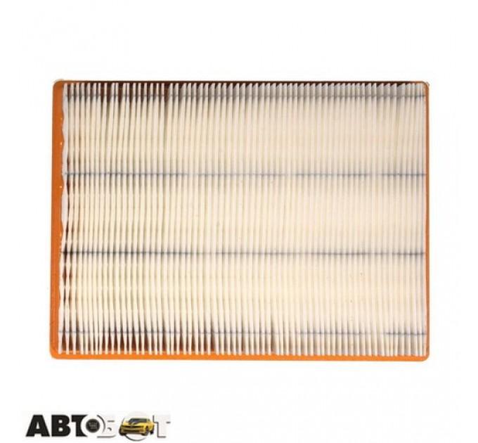 Воздушный фильтр KNECHT LX1758