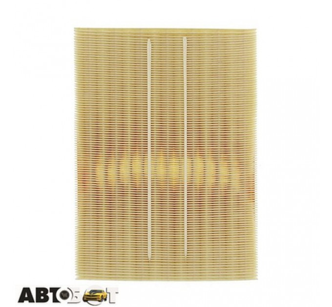 Воздушный фильтр KNECHT LX1764, цена: 394 грн.