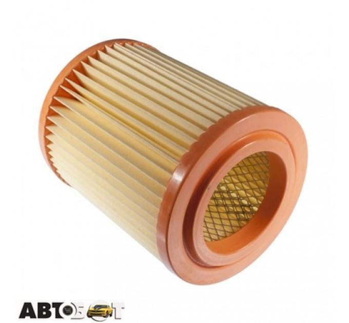 Воздушный фильтр KNECHT LX1768, цена: 234 грн.