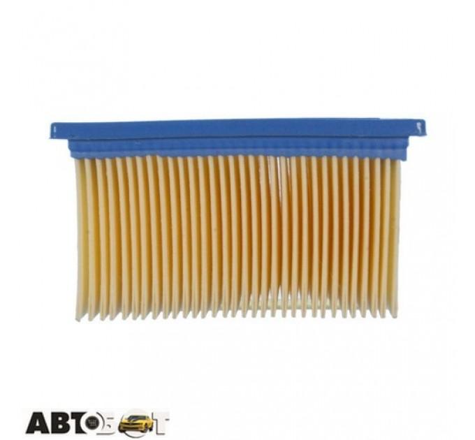 Воздушный фильтр KNECHT LX1790, цена: 277 грн.