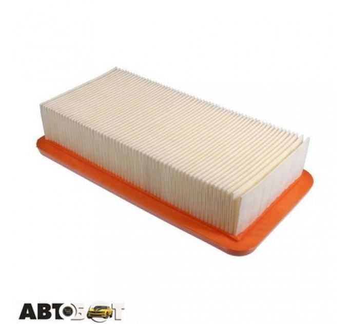 Воздушный фильтр KNECHT LX1808, цена: 248 грн.