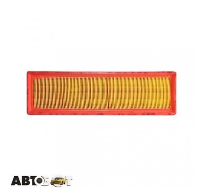 Воздушный фильтр KNECHT LX1812, цена: 612 грн.