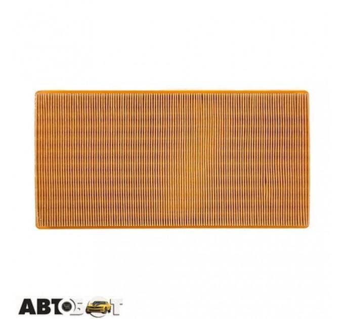 Воздушный фильтр KNECHT LX1818, цена: 253 грн.