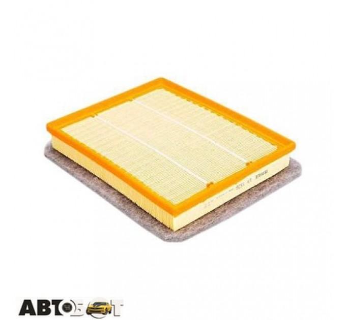 Воздушный фильтр KNECHT LX1826, цена: 404 грн.